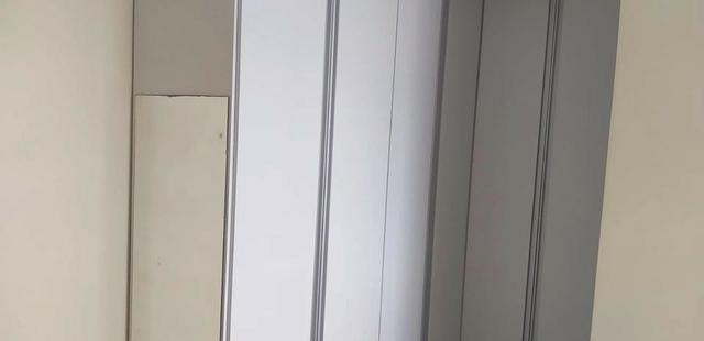 Bellagio andar alto - Foto 13