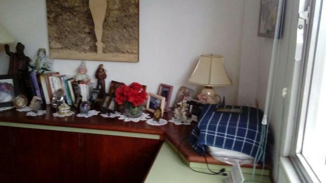 Apartamento com 3 quartos -Com vaga- Petrópolis-RJ - Foto 6