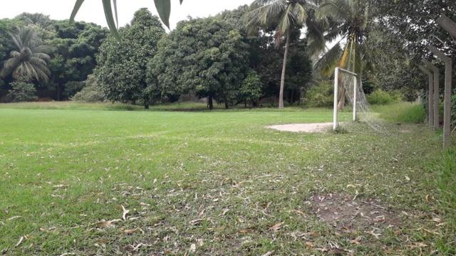 [Venda] Sítio na avenida | Casa + Campo + Açudes | 16.000 m² - Foto 7