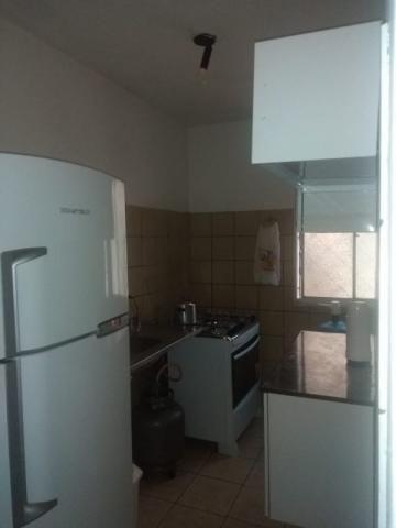Apartamento no bequimão em São Luis - MA - Foto 7