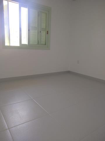 Apartamento para alugar com 2 dormitórios em , cod:I-023182 - Foto 8