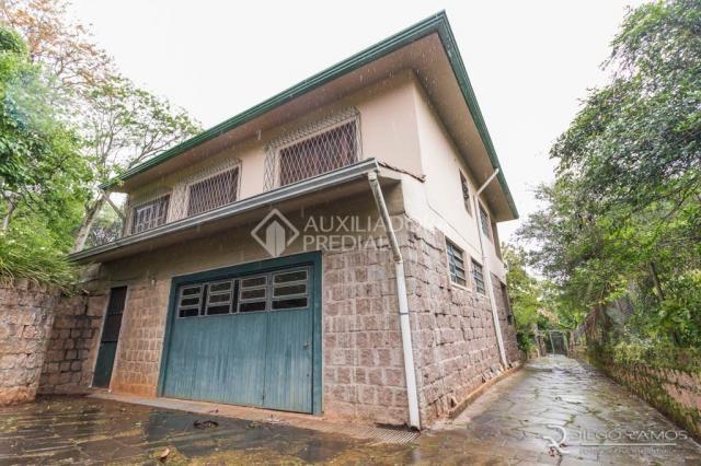 Casa para alugar com 5 dormitórios em Hípica, Porto alegre cod:301105 - Foto 12