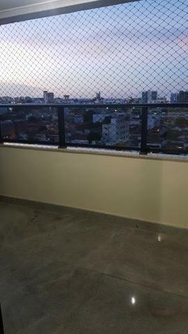 Apartamento bem localizado próximo da Orla de Petrolina, aproveite ! - Foto 7