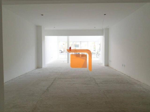 Loja para alugar, 202 m² - centro - gravataí/rs - Foto 8