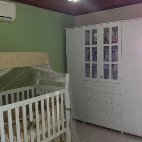 Casa residencial à venda, Candeias, Jaboatão dos Guararapes - CA0022. - Foto 8