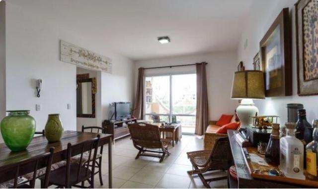 Apartamento com 3 dormitórios à venda, 116 m² por r$ 890.000,00 - rio tavares - florianópo - Foto 4