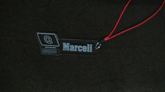 Chaveiros personalizados - Foto 4