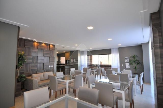 Apartamento para alugar com 1 dormitórios em Centro, Passo fundo cod:10483 - Foto 13