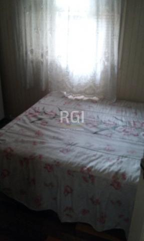 Casa à venda com 5 dormitórios em Sarandi, Porto alegre cod:5688 - Foto 18