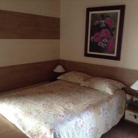 Casa residencial à venda, Candeias, Jaboatão dos Guararapes - CA0022. - Foto 7