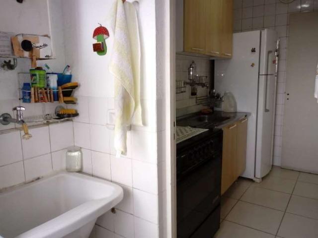Ótimo apartamento com 3 quartos, Praça Seca - Foto 14