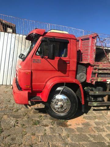Caminhão 13/180 2004 - Foto 5