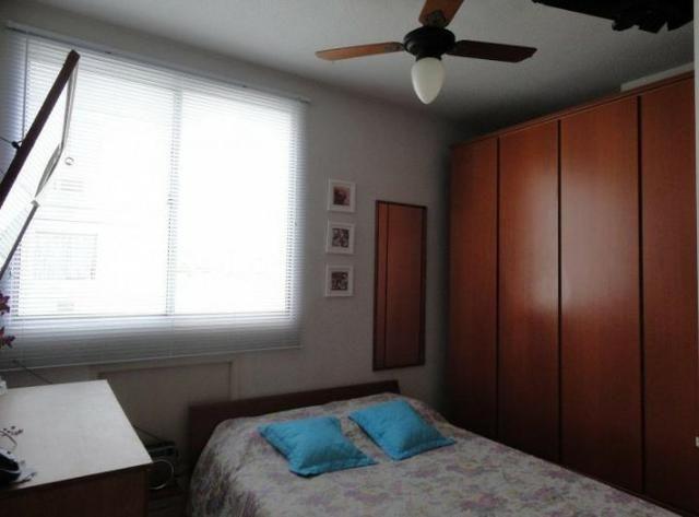 Ótimo apartamento com 3 quartos, Praça Seca - Foto 11