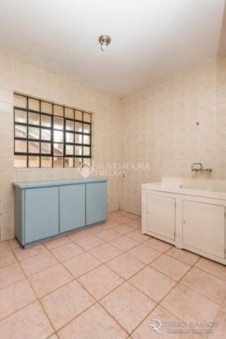Casa para alugar com 5 dormitórios em Hípica, Porto alegre cod:301105 - Foto 8