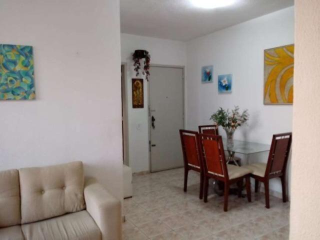 Ótimo apartamento com 3 quartos, Praça Seca - Foto 3