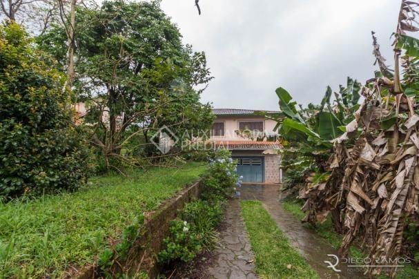 Casa para alugar com 5 dormitórios em Hípica, Porto alegre cod:301105 - Foto 10