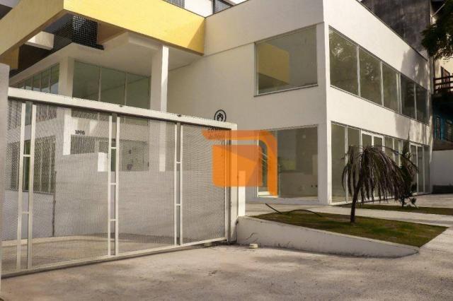 Loja para alugar, 202 m² - centro - gravataí/rs - Foto 2