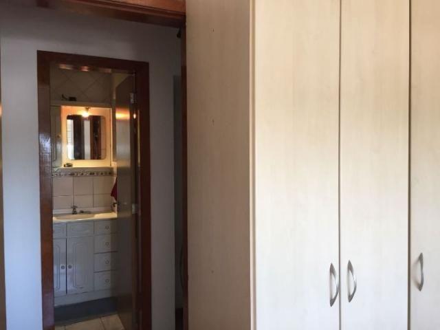Apartamento à venda com 2 dormitórios em Cavalhada, Porto alegre cod:6330 - Foto 2