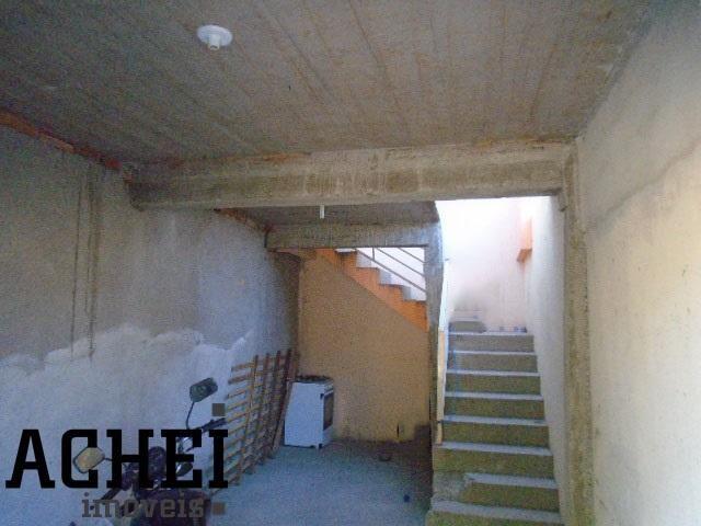 Apartamento à venda com 3 dormitórios em Santa lucia, Divinopolis cod:I03439V - Foto 9