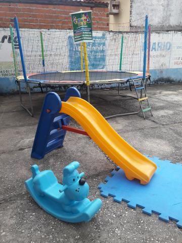 Brinquedos para festa - Foto 6