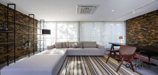 Apartamento à venda com 3 dormitórios em Ipanema, Porto alegre cod:7026 - Foto 11