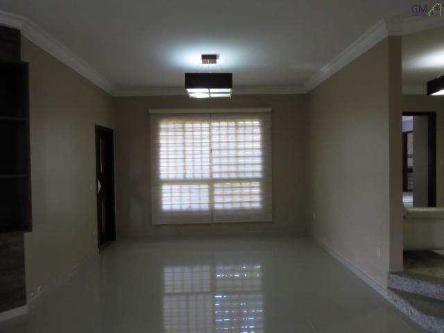 Casa em excelente localização, na avenida principal do condomínio vivendas bela vista, óti - Foto 11