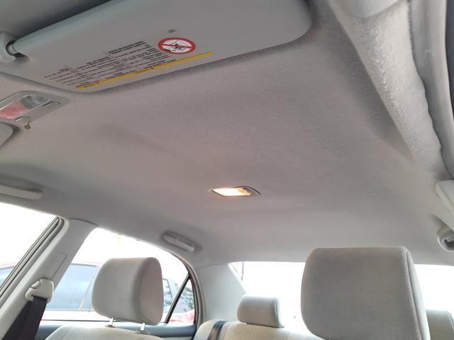 Corolla XEi 1.8 Automático - Foto 9