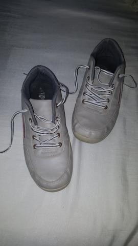 Sapato masculino 42