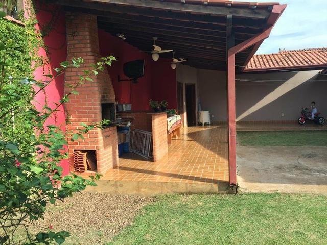 Vendo uma Ótima Casa No condominio Vila da Eletronorte - Foto 20