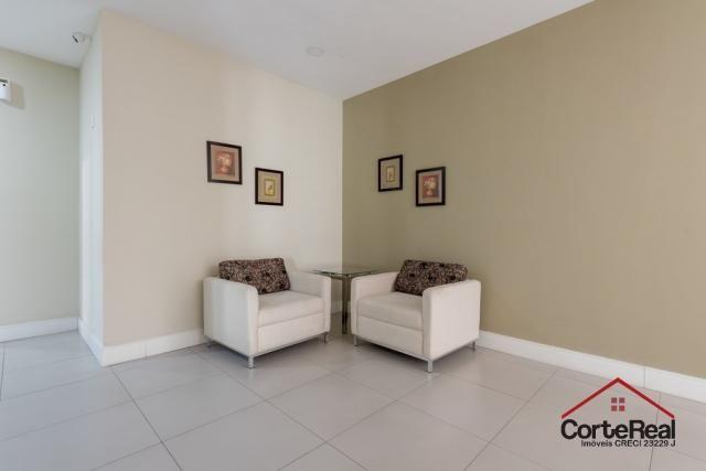 Apartamento à venda com 3 dormitórios em Tristeza, Porto alegre cod:8780 - Foto 4