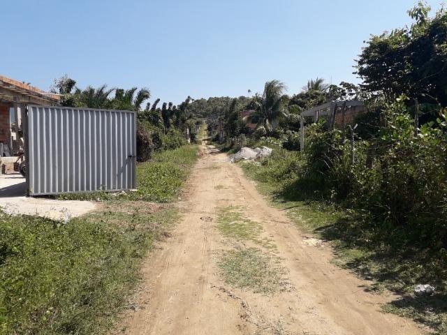 Terreno na Ilha de Amoreiras ( Ponta de Areia-Itaparica) - Foto 9