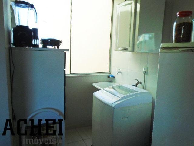 Apartamento à venda com 3 dormitórios em Santa lucia, Divinopolis cod:I03439V - Foto 7