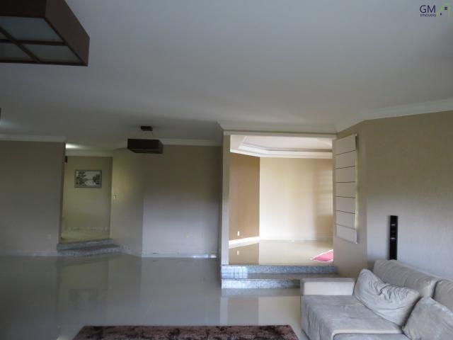 Casa em excelente localização, na avenida principal do condomínio vivendas bela vista, óti - Foto 14
