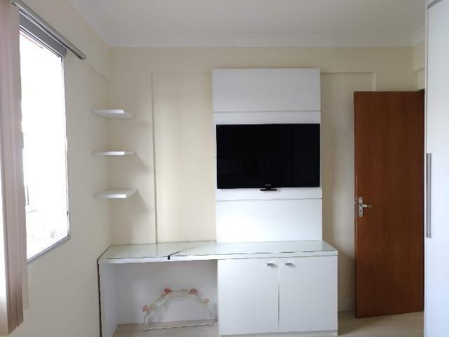 Apartamento Residencial Atlanta - Foto 2
