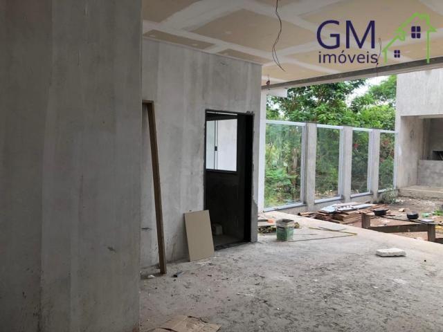 Casa a venda / Condomínio Vitória / 3 suítes / Piscina / Arniqueiras - Foto 8