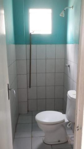 Vende-se um apartamento em condomínio fechado - Foto 3
