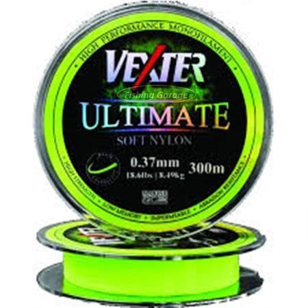 Linha Vexter Ultimate