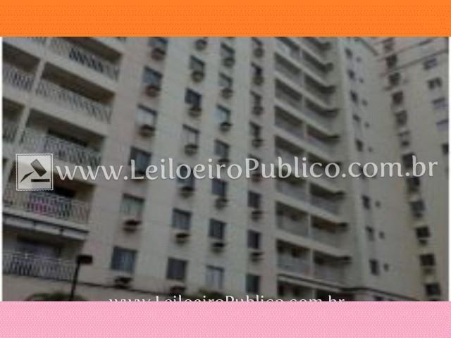 Ananindeua (pa): Apartamento gycvo spwgs