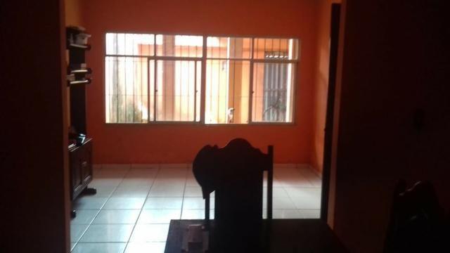 Casa Residencial - Foto 7