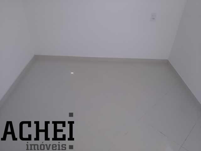 Apartamento à venda com 2 dormitórios em Nova holanda, Divinopolis cod:I03484V - Foto 5