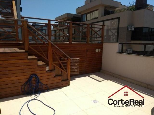Apartamento à venda com 3 dormitórios em Tristeza, Porto alegre cod:7237 - Foto 11