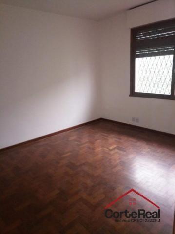Casa para alugar com 4 dormitórios em Vila assunção, Porto alegre cod:8703 - Foto 10
