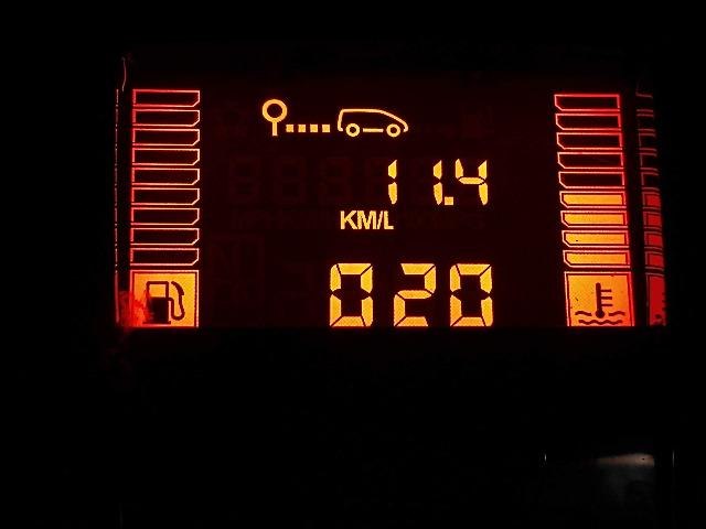 Clio Hatch 2014 4 portas 1.0 flex economico uber e 99 - Foto 16