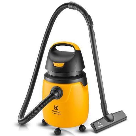 Aspirador de pó e água GT3000 Electrolux - Foto 2