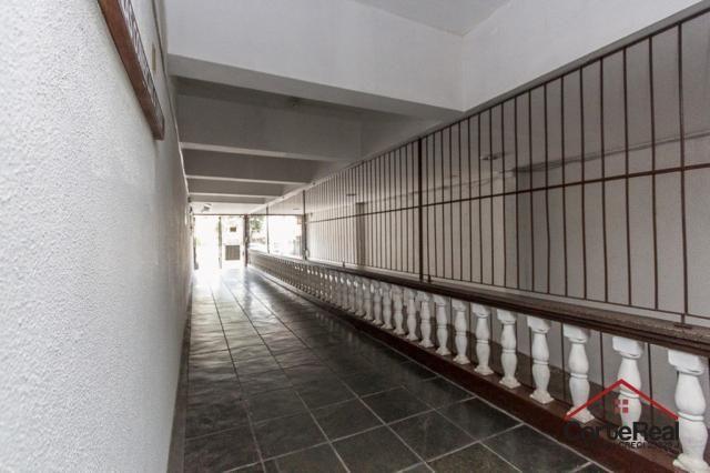 Escritório à venda em Tristeza, Porto alegre cod:6117 - Foto 7