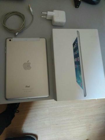 Ipad Mini 3 Wi-Fi e 4G - Foto 2