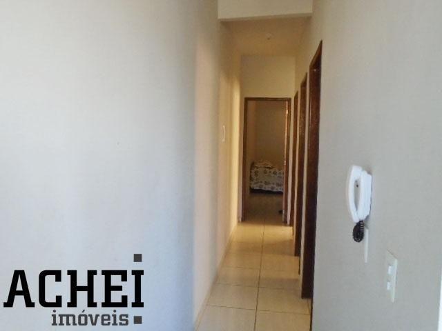 Apartamento à venda com 3 dormitórios em Santa lucia, Divinopolis cod:I03439V - Foto 6