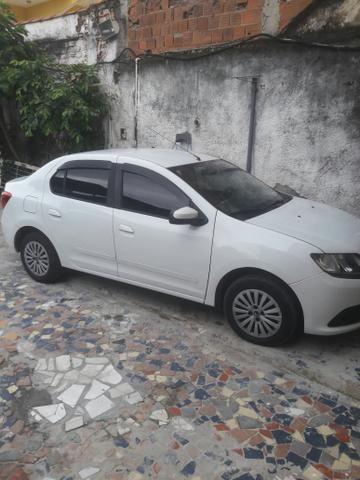 Renault zap