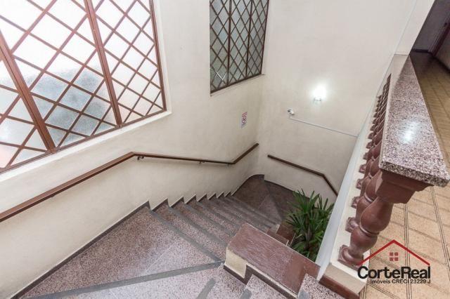 Escritório à venda em Tristeza, Porto alegre cod:6117 - Foto 6