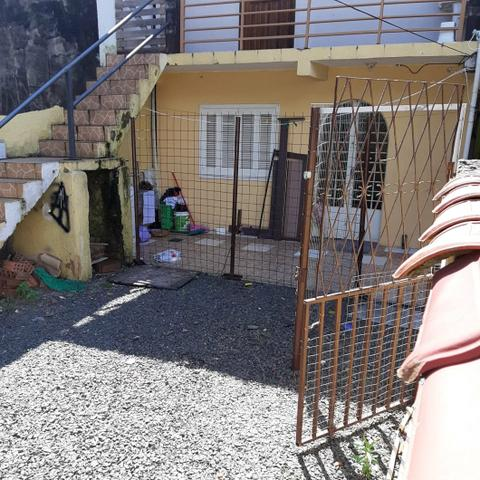 Aluga se casa, perto do Barra shopping sul R$700,00